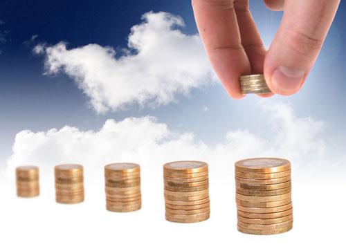 fondos-ahorro